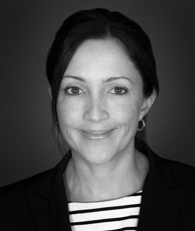 Darlene Tonelli